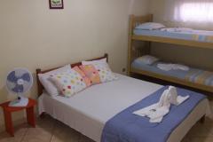 Suite Casal + 2